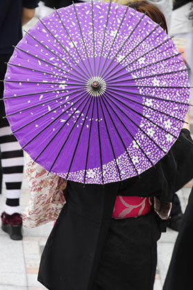 Japanese-Umbrella-280x420