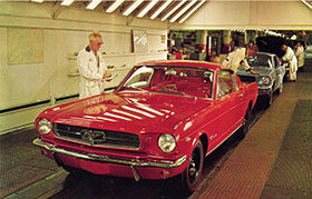 1965-Ford-Mustang-Assembly-Line-280x178