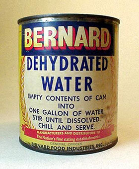 Bernard-Dehydrated-Water-280x339