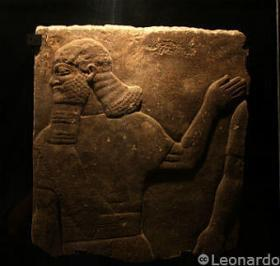 Assyrian_tablet