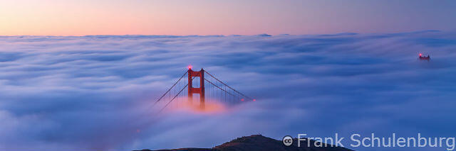 SF WordCamp 2014 is a bridge into the community