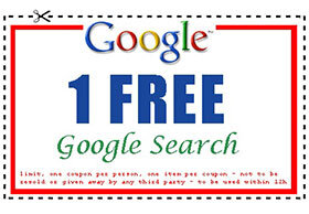 Google-Search-Coupon-280x193