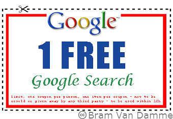 Google-Search-Coupon
