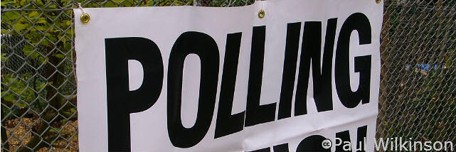 Polling Station, Polling Feature now on Hangouts