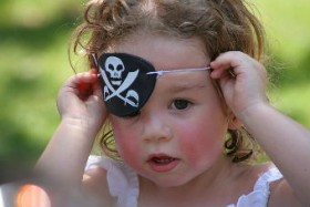Pirate-Riley-Aaarrhh-Me-Hearties