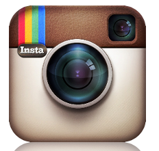 Using Instagram To Boost Your SEO