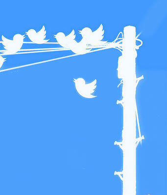 7 Things To Avoid When Writing an Effective Tweet
