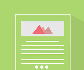 content optimization checklist to keep your pages on top
