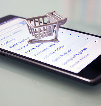 Optimizing Shopping Ads On Google