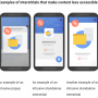 Google's War on Intrusive Interstitials