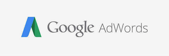 adwords_banner
