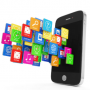 5 Ways To Make A Seamless Mobile Experience