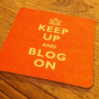 5 Blogging Pitfalls To Avoid