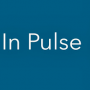 How to Create a Buzz on LinkedIn Pulse