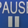 How to Pause Your Website