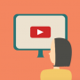 6 Social Video Metrics You Must Track