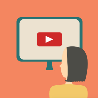 6 Social Video Metrics You Must Track - Spectrum Group Online