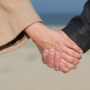 How To Build a Good SEO Agency Client Relationship