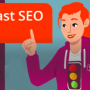 SEO Plugin Updates – Yoast 6.3