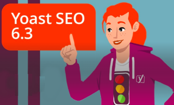 SEO Plugin Updates - Yoast 6.3 - Spectrum Group Online