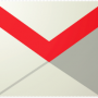 What Are Gmail Contextual Gadgets?