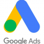 AdWords Becomes Ads and Goodbye to the Old Interface