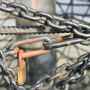 Is Link Building Over?