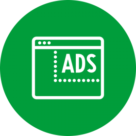 Additional Options of PPC Campaign Types and Platforms